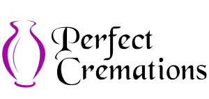 Perfect Cremations