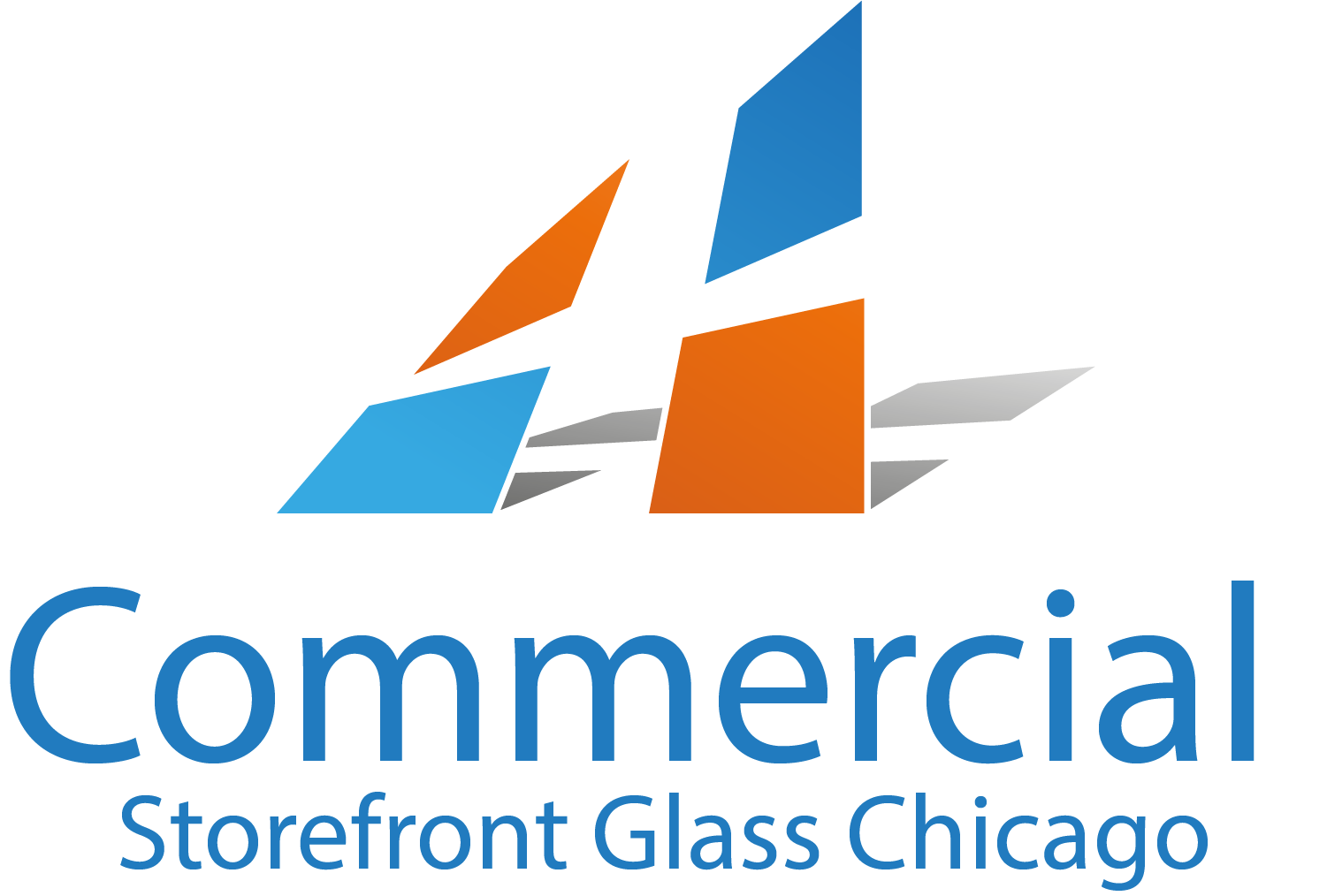 Commercial-Storefront-Glass-Chicago