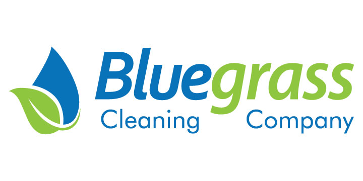 2-Color-Logo_Bluegrass-Cleaning-Company