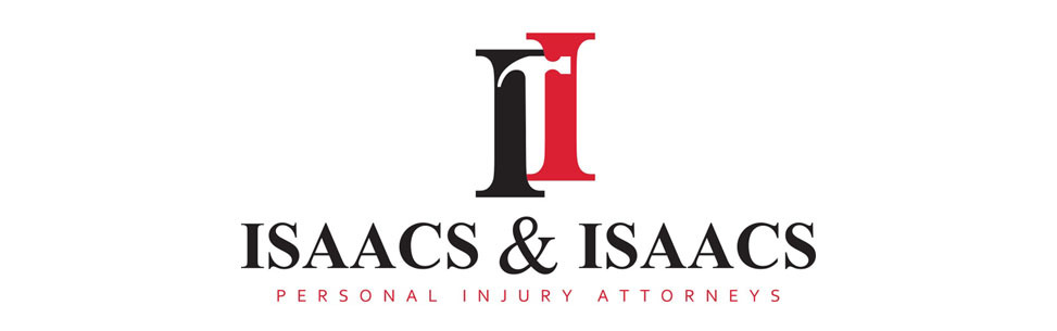 Personal Injury Lawyer in Louisville