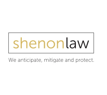 Sheon-Law-Group-Logo