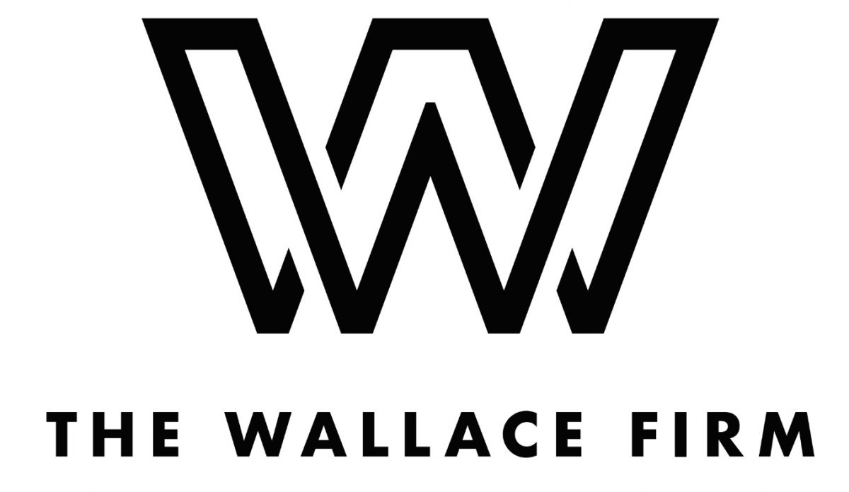 Wallace Square