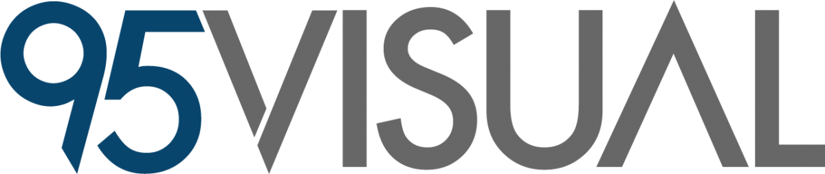 95Visual-Logo_2018