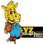 222- png with logo (2)