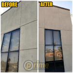 commercial-building-wash-cerritos-scaled