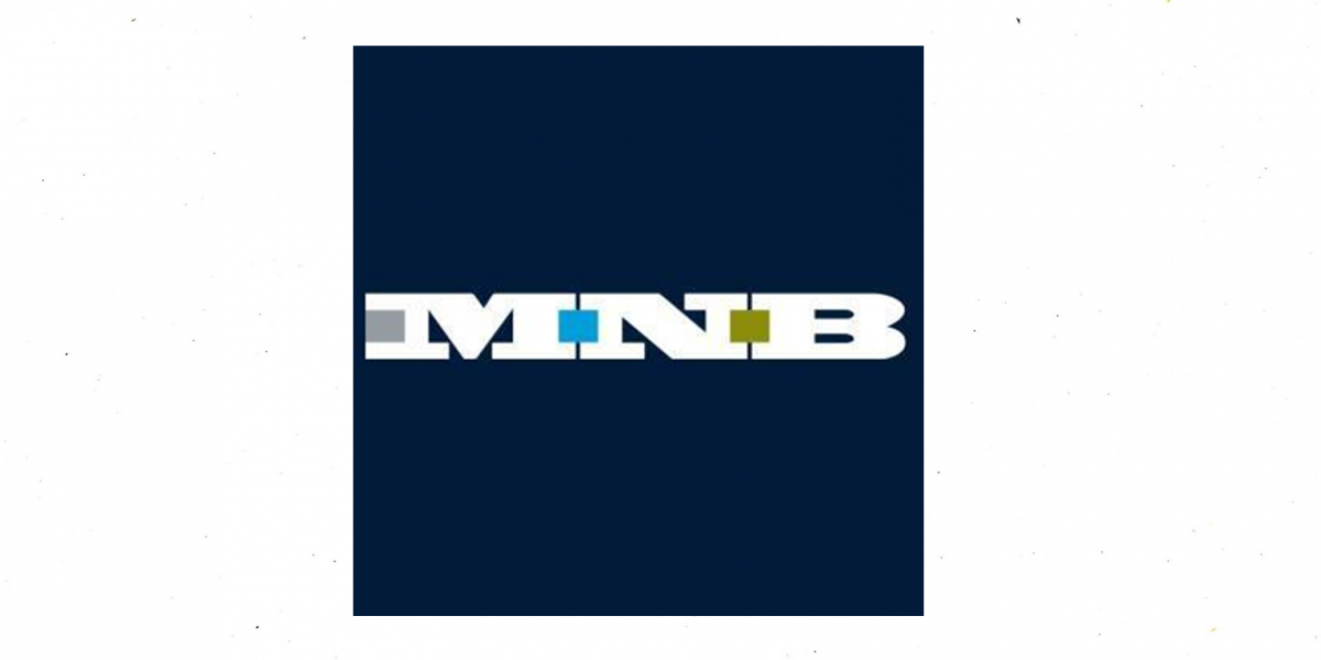 247legals-MNB-Law-Group