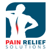 Pain Relief Solution 200px