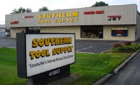 southern tool 1
