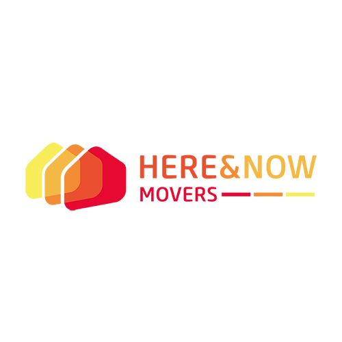 LOGO 500x500_moving companies dc area