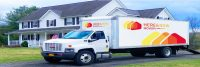 COVER_ montgomery county movers