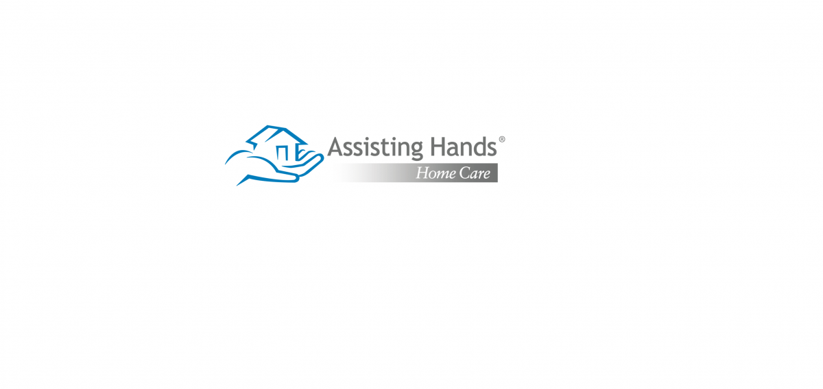 assistinghands