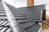 MASS Metal Roofing Company For Metal Roof Installation in Massachusetts