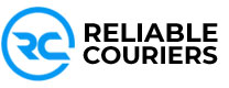 reliable-couriers-logo