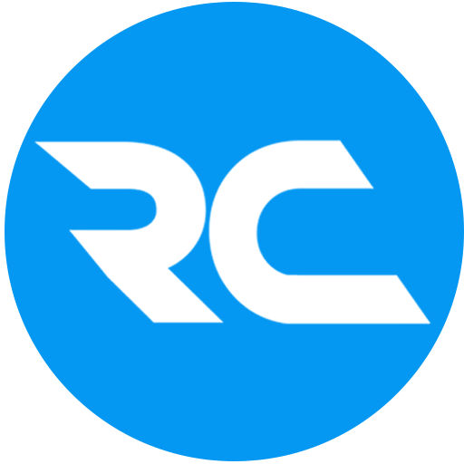 reliable-couriers-favicon