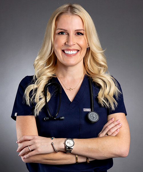 best-cardiologist-in-fort-lauderdale