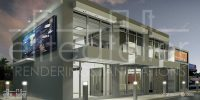 COMMERCIAL-RENDERINGS-16