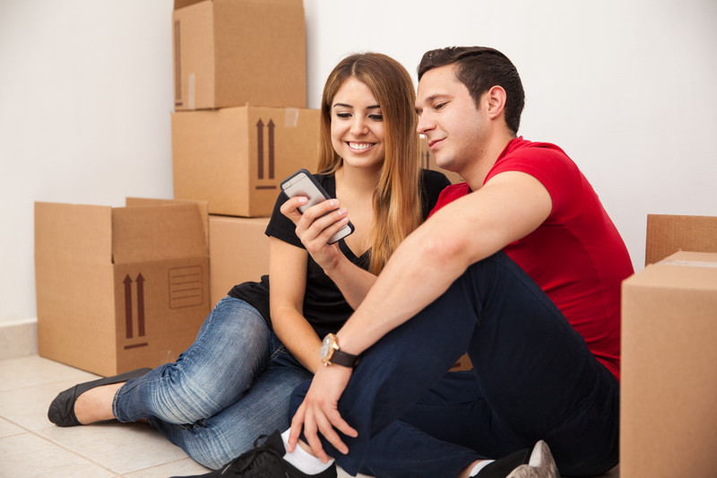 How to Locate the Best Cross Country Movers in Miami Beach - Pricing Van Lines