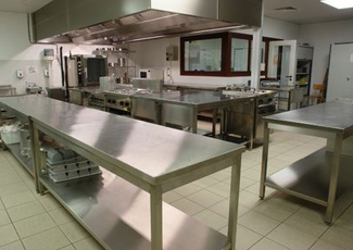 nsf-commercial-kitchen