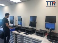 Computer Recovery services in Miami _ TTR Data Recovery