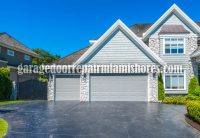 installation-Garage-Door-Repair-Miami-Shores