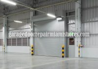 rollup-gates-Garage-Door-Repair-Miami-Shores