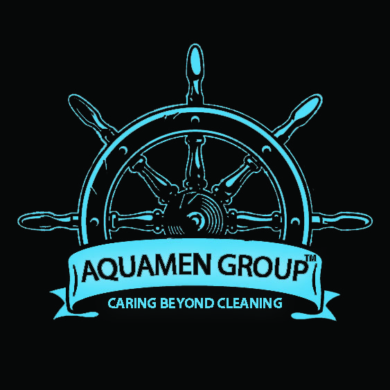 Aquamen_Group_black