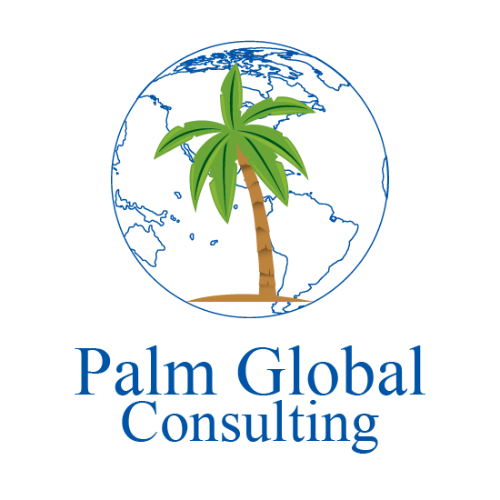 Palm Global Consulting-060920-01
