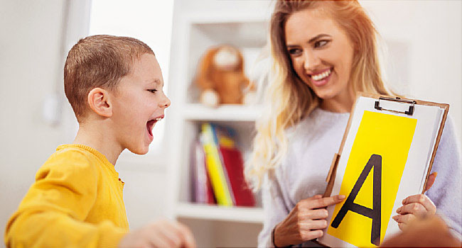 benefits-of-speech-therapy