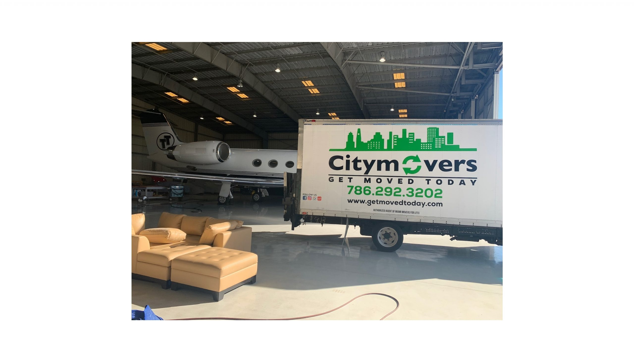 best moving companies in florida (2)