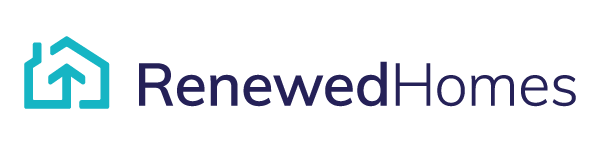 Logo-RenewedHomes