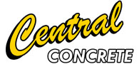 Central-Concrete-Products-logo