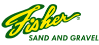 Fisher-Sand-and-Gravel-Co-1