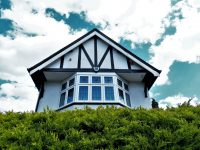 low-angle-photo-of-house-during-daytime-2455398-scaled