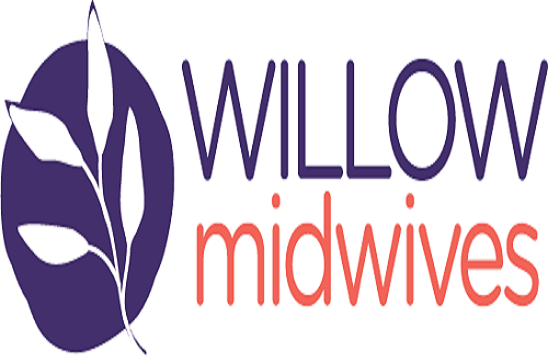 Willow Midwives Logo