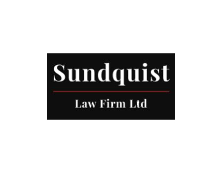 Sundquist Law Firm - Logo