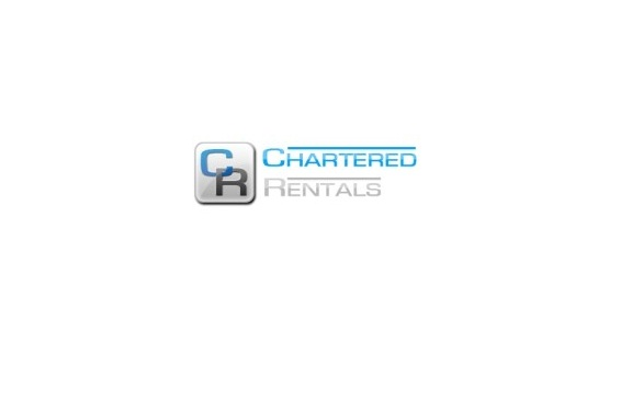 Chartered Rental LLC--