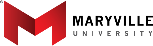 Maryville-University-Logo-Horizontal-500