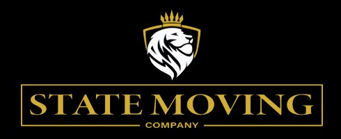 State-Moving-Company-Residential-and-Commerical-Movers
