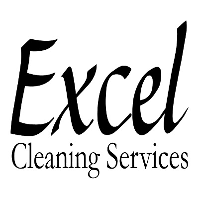 Excel+Cleaning+Logo+Black2