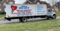 movers franklin tn