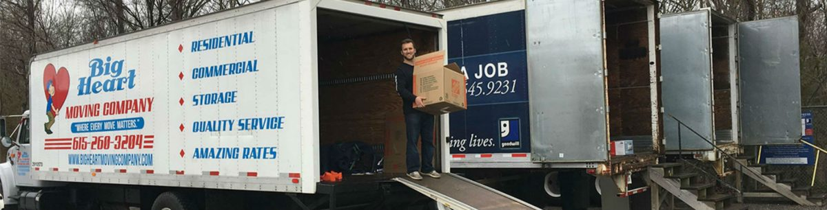 _movers in nashville area cover