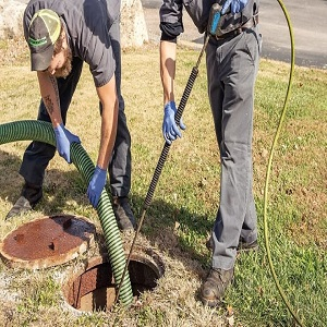 grease-trap-companies