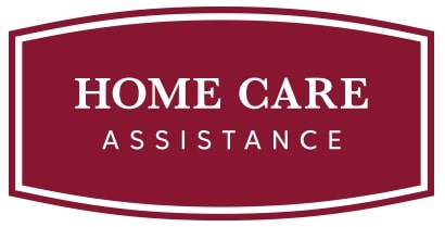 Home-Care-Assistance-Logo-New