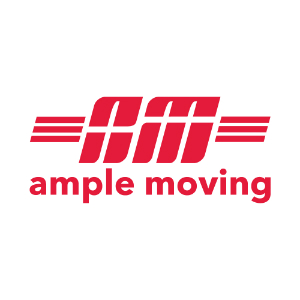 Ample Moving NJ - 300x300 JPEG - LOGO