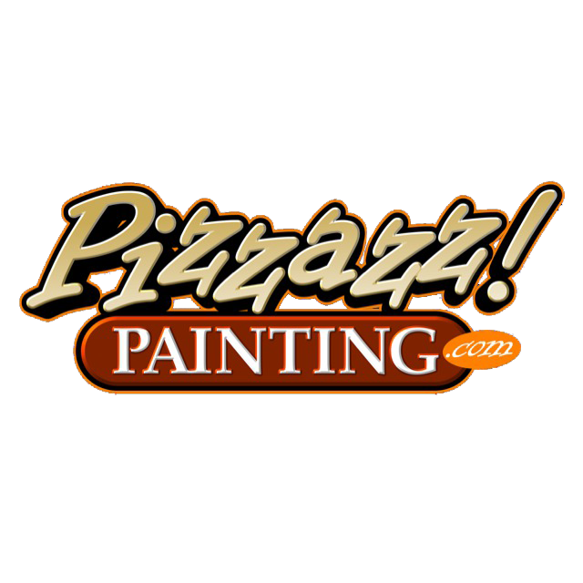 Pizzazz painting logo-square-white.jpg