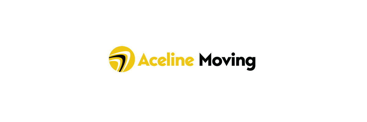 COVER acelinemoving 1200x400