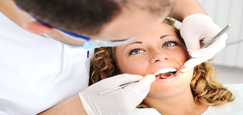 root-canal-dentist-edison