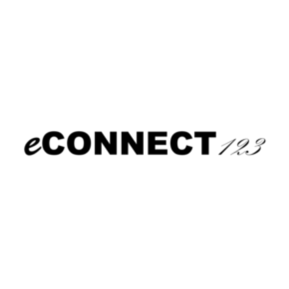 EConnect123