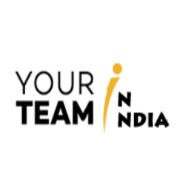 Your-Team-in-India_1s_400x400