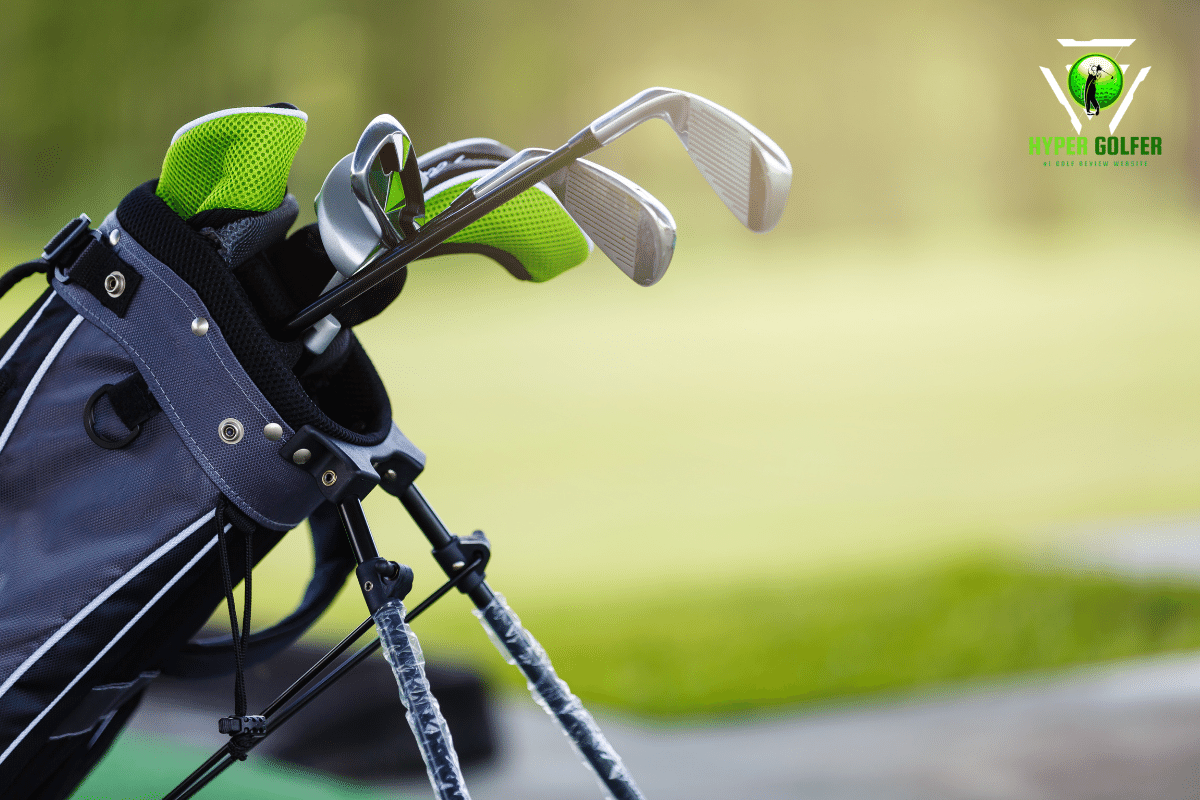 Best Golf Club Sets Featured Low QLTY